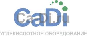Компания «Кади» отмечает свой первый юбилей – 10 лет