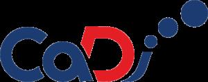 Новый логотип ООО «Кади»