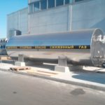 Шеф-монтаж и пусконаладочные работы поставляемого углекислотного и криогенного оборудования