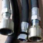 РВД-рукава (рукава высокого давления) для комплектации станций перелива СПУ 10/50 и СПУ 15/20, а также аналогичных насосов других производителей